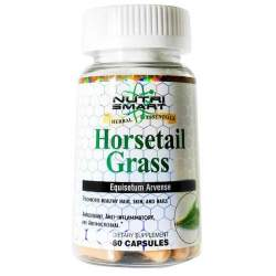 Horsetail Grass 60 caps...