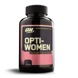 Opti Women Tabletas Optimim...